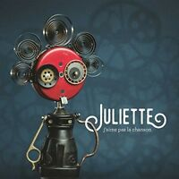 Juliette - J'Aime Pas La Chanson [New CD] France - Import