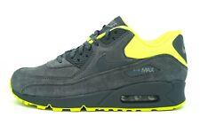 Nike Air Max 90 Premium - Chaussures baskets homme 38.5