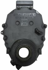 GM Timing Cover Plastic Without Sensor Hole 5.0 / 5.7 V8 12562818