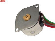 KEMO P5341 Micro Steppermotor