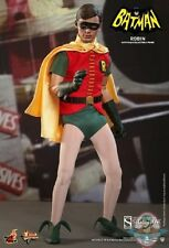 1/6 Scale Robin 1966 Film Figure by Hot Toys