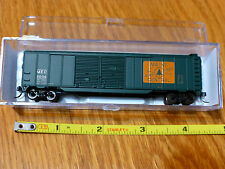 Atlas N Scale #36432A / 50' DD Box MC