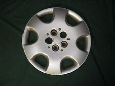 """Hubcap Wheelcover 15""""  2003-2005 2006 2007 2008 PT Cruiser #254 Priority Mail!"""