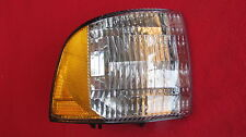 New OEM 1994-2002 Dodge Ram Front Right Side Marker Corner Light 55054772