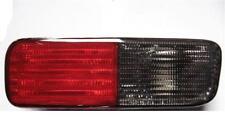 Discovery 2 / TD5 Rear Bumper Lamp RH 2003 On Bearmach XFB000720