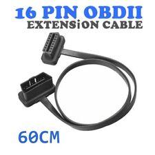 ISO Connecteur déverrouillage outil pin déverrouillage auspinnen Auspin outil set