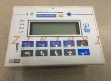 One UniOP touch screen ePAD03-00B7