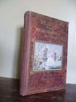 Historias Charentais y Gascon Demuestra L.E Daube&j.druet/P. Duval