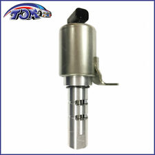 VARIABLE TIMING SOLENOID ASSEMBLY FORD LINCOLN MERCURY #6M8Z6M280AA