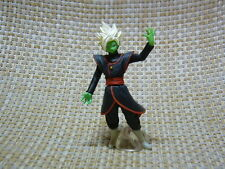 Dragon Ball Z GT KAI  Zamas  HG  VS Gashapon  Figure Bandai
