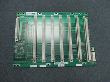 Panasonic Kx Tda100 Ip Pbx Main Cabinet Back Board S Backplane Only Part