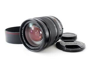 Panasonic Leica D Vario Elmarit 14-50mm F/2.8-3.5 From JP [Near Mint] #737558A