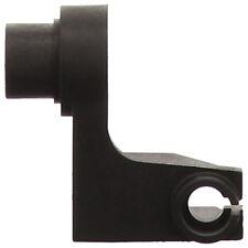 MTD Kupplungshebel 731-05100 passend für MTD V-55BCAR/550 G/5360SPK HW/53SPB HW