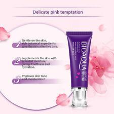 PINK Lightening Lips Nipple Vagina Pinkish whitening Natural Essence Cream