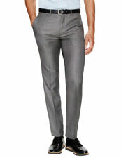 f07d9184059 Theory Gray Pants for Men for sale | eBay
