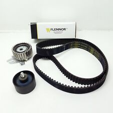 TIMING BELT KIT FLENNOR F904358V FOR 71736725 ALFA 145-146-155-156- FIAT STILO