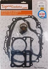 Complete Gasket Kit Set Suzuki LT230 E/GE 85-93 Head, base, case, valve seals
