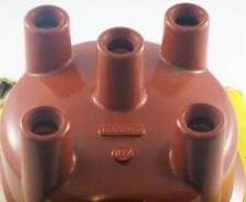 BOSCH GB207 Distributor Cap 1235522232 - VW 1200 60/64, 1500 61/63 - OTHERS