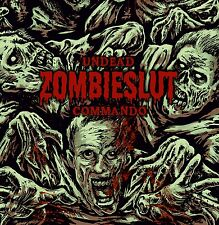 Zombieslut-CD-undead commando