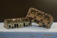 Cylinder Head Chevy 4.3L 262ci 113 Vortec Bolt Down Rockers 96-05 - PAIR