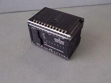 CE693UDR001CP1      - CEGELEC -     CE693UDR001CP1 /  MICRO AUTOMATE PROGR. USED