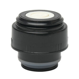 Bottle Plug Inner Stopper Cup Lid for THERMOS  Flask Vacuum Cap 5.2cm