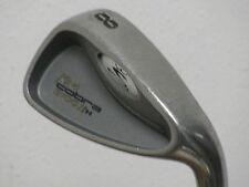 Cobra 3100 I/H 8 Iron Stiff Flex NS Pro Steel Very Nice!!