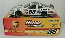 Action 1/24 Dale Jarrett 2005 Taurus #88 UPS Herbie Fully Loaded 1 of 4128