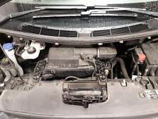 Engine Motor Ford Transit Custom 2.2 TDCi CYFF 41.671Tkm KOMPLETT