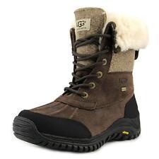 UGG Australia Standard Width (B) Casual Boots for Women