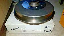 FOR PEUGEOT 305 306 405 406 RANCH CITROEN XSARA BERLINGO ZX BRAKE DRUM VL2026