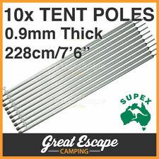 Supex 564Di 10 x 7 ft 6 inch Tent Pole