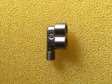 Kupplungen für Thermoblock Jura Boiler  C/-E/-F/ Serie