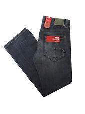 G-Star L34 Herren-Jeans aus Baumwolle