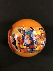 Dragon Ball Super Buildable Figure Series 2 Mystery  - Dragonball Z