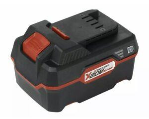 Florabest  20v 4 Ah Battery New