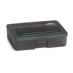 Abu Garcia Mini Lure Box