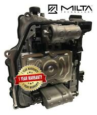 0AM Mechatronic Repair - Warranty - VW Golf Polo - 7 Speed DSG Automatic Gearbox