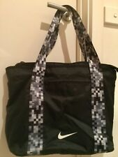 Nike Pre-loved bag, 100% authentic