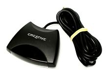 Creative SB-0540 USB IR Receiver For Audigy & Sound Blaster