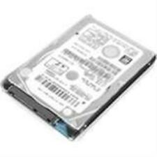 "Lenovo 120 GB 2.5"" Internal Solid State Drive SSD Drive 4XB0F28619 New"