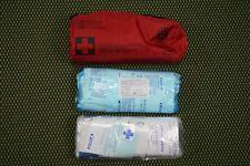 Original VW Verbandtasche 5K0860282 Verbandskasten first aid bag 05/2021