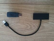 XIM Apex Mouse And Keyboard Adaptor for Consoles