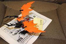 Zoids Fly Scissors