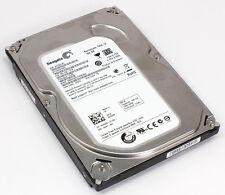 "160GB 3.5"" 7200 RPM SATA HDD INTERNAL COMPUTER DESKTOP HARD DISK TESTED!"