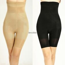 Donne Snellente Body contenitivo Pancia piatta Tummy Control Pants Pancera