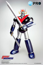High Dream 12 inch Great Mazinger Action Figure Super Articulated