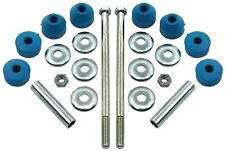 Suspension Stabilizer Bar Link Kit Front,Rear ACDelco Pro 45G0009