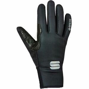 Sportful WS Esesntial 2 Glove