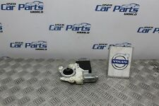 VOLVO V50 04-11 REAR DRIVER SIDE DOOR WINDOW MOTOR 30724757 5 MONTH WARRANTY
